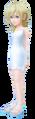 Miniatura de la versión de 01:33 22 ene 2012