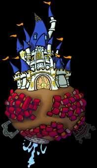 File:Disney Castle KH.png