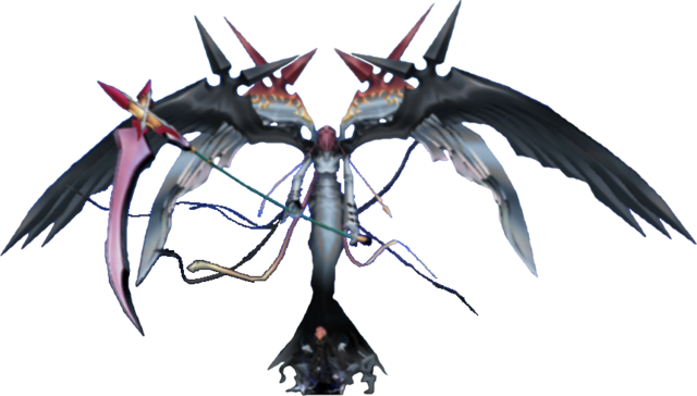 File:Marluxia (Third Form) ReCoM.png