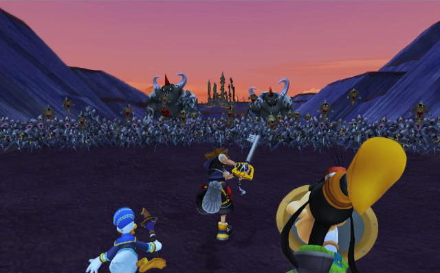 File:Battle of the 1000 Heartless KHII.png