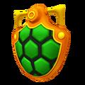Adamant Shield (KHII).png