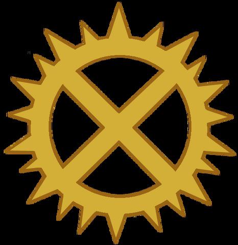 File:Somebody Emblem.png