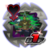 The Heart Overcomes the Darkness Trophy HD1