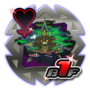The Heart Overcomes the Darkness Trophy HD1.png