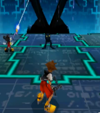 File:Sora-Heartless (Phase 5).png