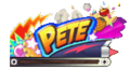 DL Pete.png