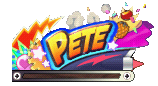 File:DL Pete.png