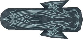 File:OC Skateboard.jpg