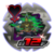 Grappling with Darkness Trophy HD1