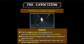 The Expotition Instructions KHII.png
