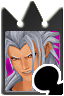 File:Xemnas (card).png