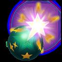 File:Magic Boost KHII.png