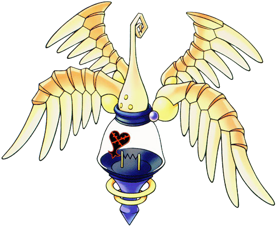 File:Angel Star (Art) KH.png