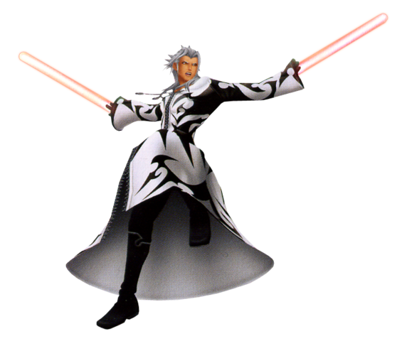 Archivo:Xemnas Final Form.png
