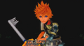 Ventus Days.PNG