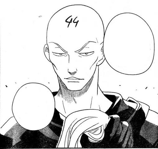 File:Vexen Replica No 44 KHII Manga.png