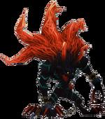 Dark Thorn