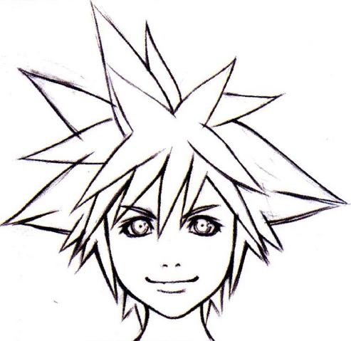 File:Sora- Concept 3 (Art) KH.png