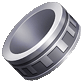 Technician's Ring KHII.png