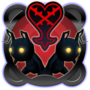 Heartless Hunter Trophy HD1.png