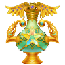 File:Trinity Trophy KHBBS.png