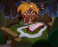 Wonderland- Tea Party Garden (Art) KH.png
