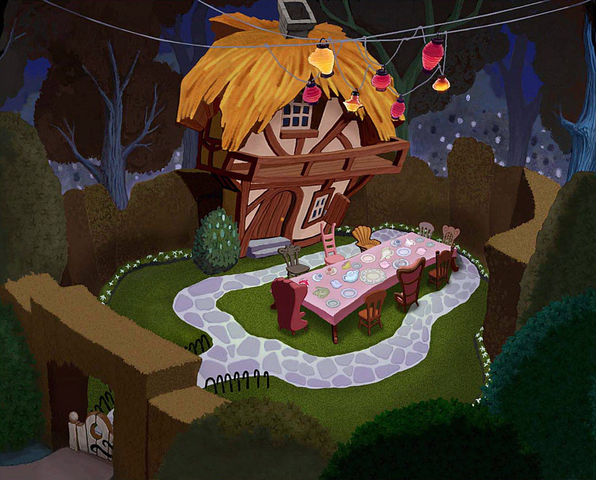 File:Wonderland- Tea Party Garden (Art) KH.png