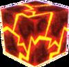 Blast Blox KHREC