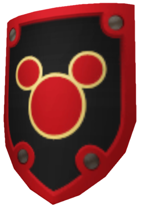 File:Dream Shield.png