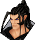 Xaldin- Normal Sprite KHD