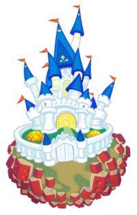 Disney Castle KHII.png