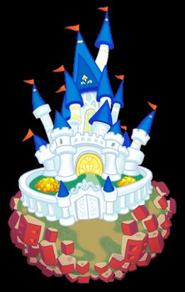 File:Disney Castle KHII.png