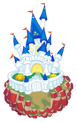 Archivo:Disney Castle KHII.png