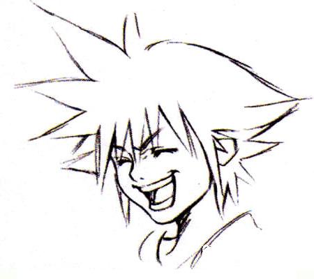 File:Sora- Concept 8 (Art) KH.png