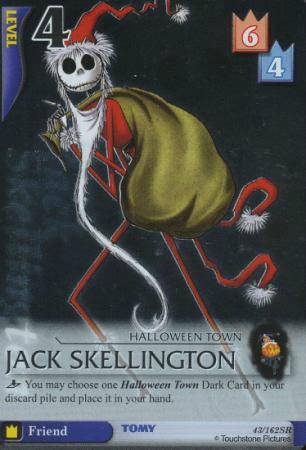 File:Jack Skellington BoD-43.png