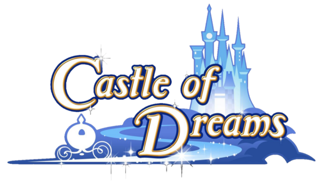File:Castle of Dreams Logo KHBBS.png