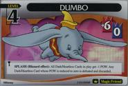 Dumbo ADA-113
