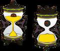 Chrono Twister (Art) KHBBS.png