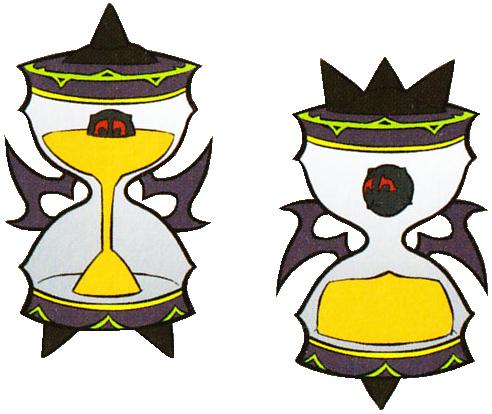 File:Chrono Twister (Art) KHBBS.png