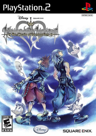 File:North American Cover Art KHRECOM.png