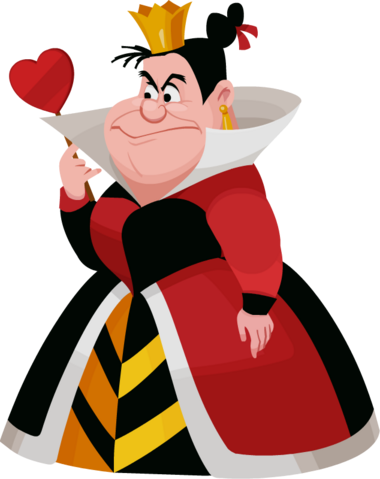File:Queen of Hearts KHX.png