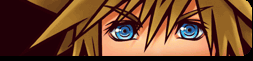 File:Sora KH2 Save Face.png