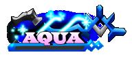 File:DL Aqua.png