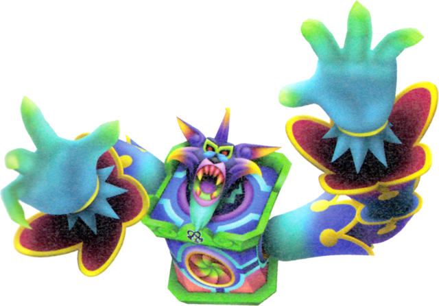 File:Hockomonkey - Riku's Side (Nightmare).png