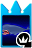 Monstro 2 (card).png