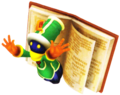 Bookmaster KHII.png