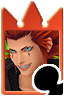File:Axel - A2 (card).png