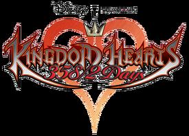 Résumé des Kingdom Hearts par ordre chronologique 275?cb=20121220160131&path-prefix=fr