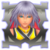 Game Clear Proud with Riku Trophy HD1