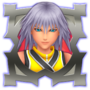 Game Clear Proud with Riku Trophy HD1.png